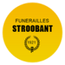 Funérailles Stroobant